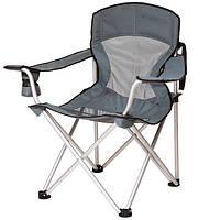Кресло  «Берег» (Бесплатная доставка)