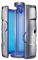 Солярий ESA-110