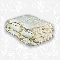 "Одеяла » Гипоаллергенные » Размер 200x220см » Одеяло Евро ""Бамбук Тропик"" (200х220)"