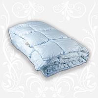 "Одеяло 1,5 ""Лебяжий пух Snow"" (145х205)"