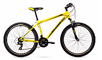 Велосипед Romet Rambler 26 1.0