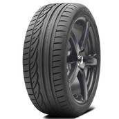Шина Dunlop SP Sport 01 A/S 245/45 R17 95V
