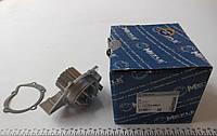 Помпа воды Peugeot Partner 2.0HDI MEYLE 11-13 220 0001