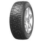 Шина Dunlop Ice Touch (шип) 215/55 R16 97T