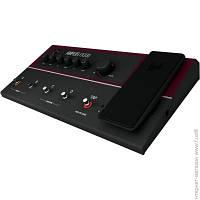 Гитарный Процессор Эффектов Line6 AMPLIFi FX100