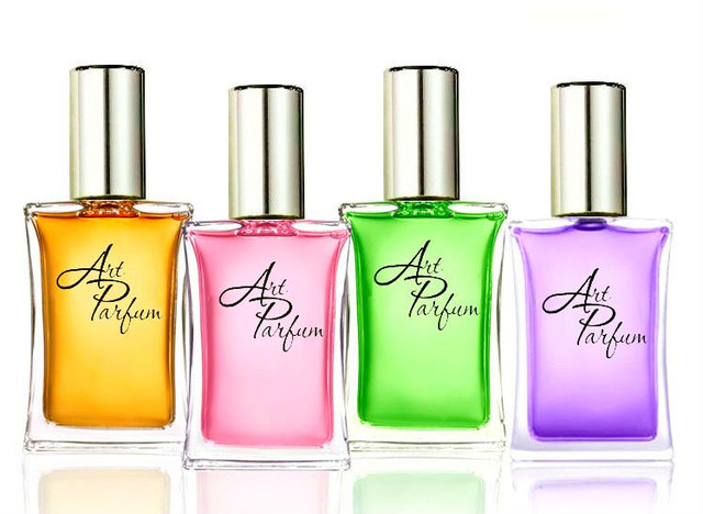 Распродажа парфюмерии !!!