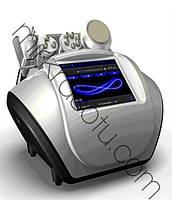 Мультиполярный аппарат радиочастотного лифтинга