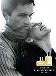 BURBERRY WEEKEND for WOMEN EDP 100 ml TESTER парфумированная вода жіноча тестер (оригінал оригінал Великобританія), фото 2