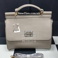 Сумка Dolce&Gabbana №11