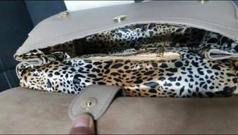Сумка Dolce&Gabbana №11 , фото 3