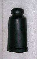 Пыльник переднего амортизатора Matiz Grog