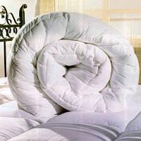 Одеяло полуторное Летнее синтепон