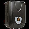 Стабілізатор напруги Extensive 10 кВт IEK