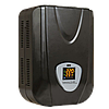 Стабилизатор напряжения Extensive 10 кВт IEK