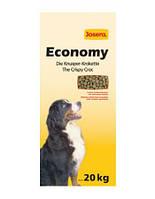 сухий корм для собак JOSERA Dog economy 20 кг