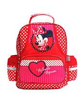"Рюкзак ""Minnie Mouse"" OL-2914-1"