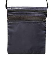 Маленькая сумочка кошелек вертикальная