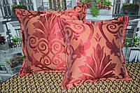 Декоративная подушка Вирджиния