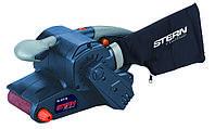 Ленточная шлифовальная машина Stern BS - 457x76