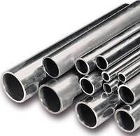 Нержавеющая труба  89х5,5 сталь 12Х18Н10Т AISI 321