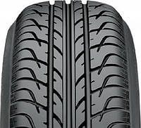 195/55 R16 Taurus 401 Highperformance 87V  Летние шины