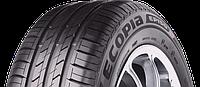 195/65 R15 Bridgestone Ecopia EP150 91H  Летние шины