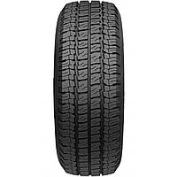 195/75 R16 C Taurus 101 Light Truck 107/105R  Летние шины