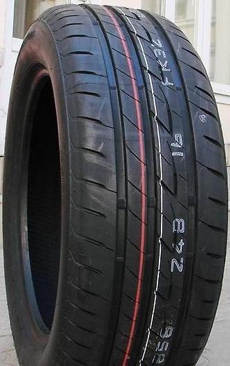205/55 R16 Bridgestone Ecopia EP200 91V  Летние шины