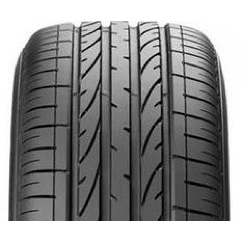 215/65 R16 Bridgestone Dueler H/P Sport 98H  Летние шины