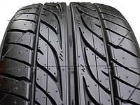 225/40 R18 Dunlop SP Sport LM703 92W XL   Летние шины