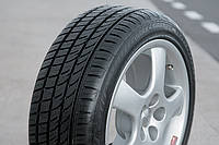 225/55 R17 Gislaved Ultra Speed 101W XL  Летние шины