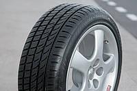 245/40 R18 Gislaved Ultra Speed 97Y XL  Летние шины