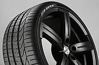 245/40 R19 Pirelli PZero 94Y  Летние шины