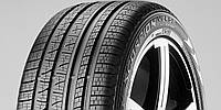 285/50 R20 Pirelli Scorpion Verde All Season 116V  Летние шины