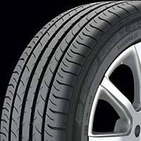 295/40 R20 Dunlop SP Sport MAXX 050 + 110Y XL  Летние шины