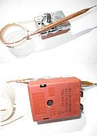 Терморегулятор для бойлера Garanterm 80°