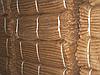 Мешки джутовые 110 см х 70 см (б/у), плотность 400 г\м
