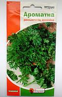 Семена Петрушки ароматной 3 гр