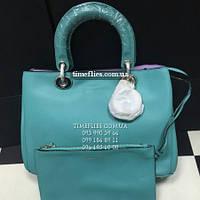 828e424e86e1 Женская сумка dior в Хмельницком. Сравнить цены, купить ...