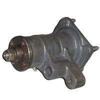 Привод гидронасоса НШ-32 СМД-31 31А-26с2, фото 2