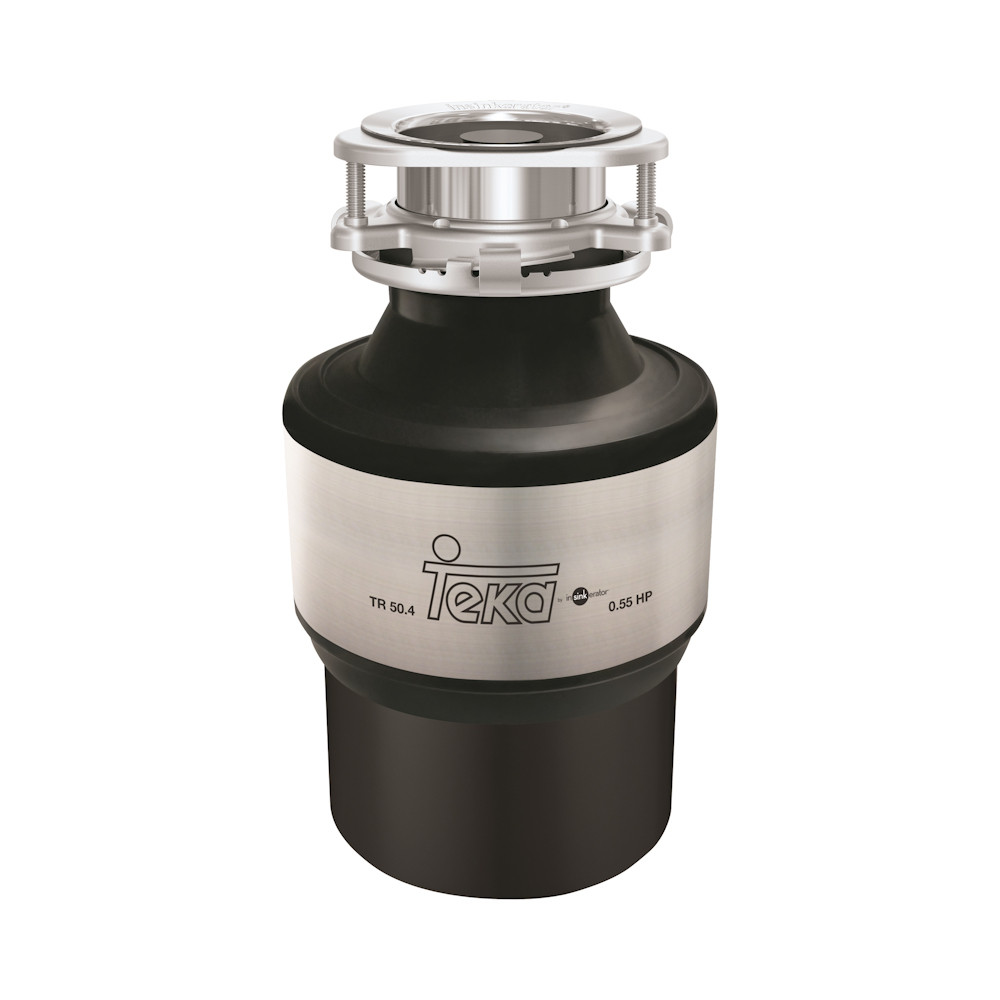 Измельчитель пищевых отходов TEKA TR-50.4