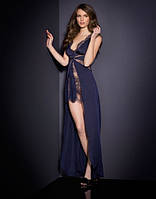 Платье Daeshiah Dress, Agent Provocateur