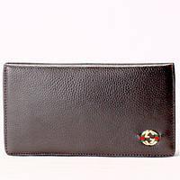 990a0e019f71 Сумки из натуральной кожи и замши в категории мужские сумки и ...