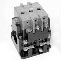 Пускатель электромагнитный - контактор ПМЕ _211-222 (25 Ампер)