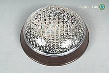 Светодиодный светильник ЖКХ Астра СПО 7W ІР23 (7 Вт)