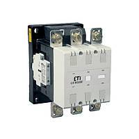 Силовой контактор ETI CEM112.22 230V AC