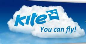 Kite Style