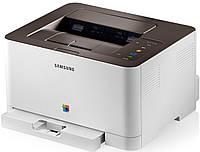 Прошивка принтера Samsung  CLP-360W/ CLP-365W
