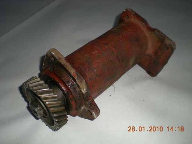 Привод гидронасоса НШ-10 СМД9А-26С5, фото 2