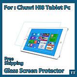 Защитное стекло для планшета Chuwi Hi8 , фото 2
